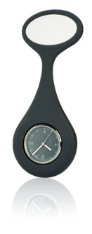 montre for nurses personnalisee : For Nurses - montres hommes
