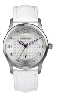 montre personnalise colossal ladies : Colossal Ladies - montres hommes