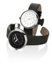 Montre-flashy-personnalisee-noir