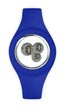 Montre-personnalisable-digiwatch-bleu