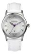 Montre-personnalise-colossal-ladies-blanc