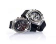 Montres-round-clear