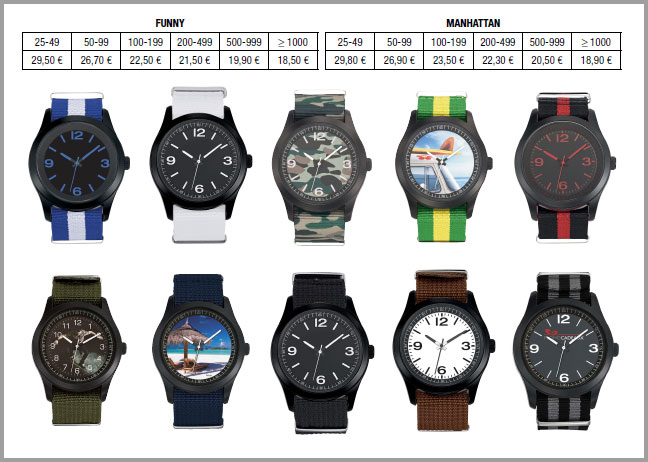 montre-personnalisee-nato-exemp