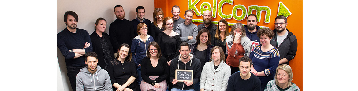 photo-groupe-kelcom